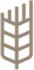 Rye Financial Logo